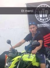 lami, 19, France, Marseille 13