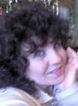 Anna, 55  , Astana