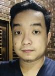 dyota yungyun, 23, Simanggang
