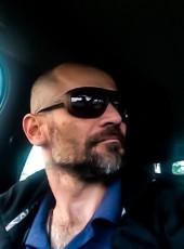 Aleksandr Zloy, 41, Ukraine, Kharkiv