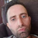 Alberto, 41  , Vigo
