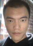 我和你, 24  , Beijing