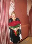 antonina, 62  , Turinsk