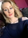 Alison, 20  , Berck-Plage