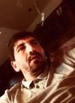 Besoo, 31  , Khabez