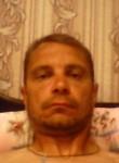 Sergey, 41  , Suvorov