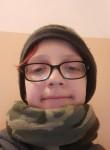 Lukas, 18  , Pottendorf