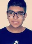 Ivan, 18  , San Salvador de Jujuy