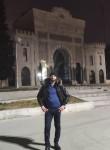 Artur, 31  , Cherkessk