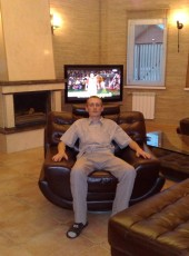 Nikolay, 37, Russia, Lyubertsy