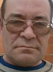 Nikolay , 59, Russia, Elektrostal