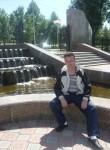 andrey velsh, 46  , Nizhniy Tagil