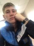 Aleksandr, 22  , Zima