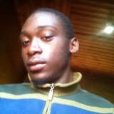 ibrahim, 26  , Makumbako
