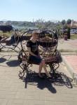 MARINKA, 30  , Pastavy