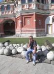 VITALIY, 40  , Mozdok