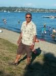 joserivas, 56  , Spanaway