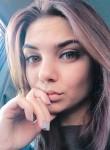 Alisa, 26  , Timashevsk