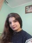 Наталія, 21, Ternopil