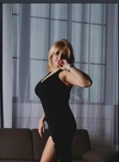Mary, 26, Ukraine, Kiev