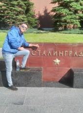 Timurka, 32, Uzbekistan, Sirdaryo