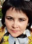 Galina, 53  , Cheboksary