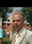 Mikhail, 35  , Smalyavichy
