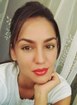 Anna Mamedova, 28, Baku