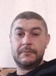 Vitalik, 33, Odessa