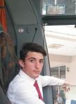 Hasan, 23  , Tasova