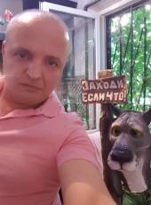 maks, 36, Russia, Khimki