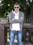 Sergey, 48  , Khmelnitskiy