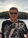 Sergey, 48, Khmelnitskiy