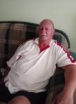 Johan le Roux, 57  , Johannesburg