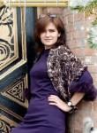 Фото девушки Oksana из города Кіровоград возраст 35 года. Девушка Oksana Кіровоградфото