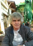 wlado, 51  , Sofia