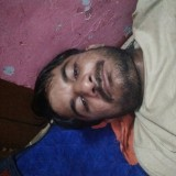Rishe pandet, 33  , Bhind