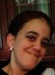 Vanessa, 26  , Vilafranca del Penedes