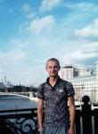 Mikha, 25  , Semenovskoye