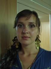 Efrosinya, 37, Russia, Moscow