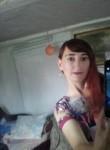 Evgeniya, 35  , Vladivostok