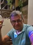 Эдвард, 53 года, Сочи