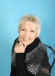 Nina, 65, Saratov