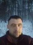 Рома, 28, Uzhhorod