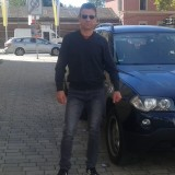 Andreas, 45  , Burgkirchen an der Alz