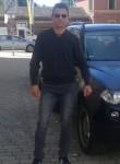 Andreas, 44  , Burgkirchen an der Alz