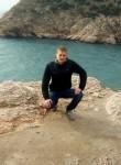 Aleksey , 27  , Balaklava