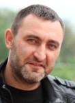 Roman, 41, Sevastopol
