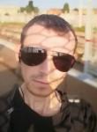 Anderson, 33, Ramenskoye