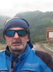 Ivan  Dario, 55  , Caucasia